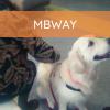 Donativo MBWAY