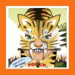Tigre_Pirata