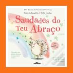 saudades_abraço
